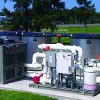 آیس استوریج فناوری نوین ذخیره سازی انرژی