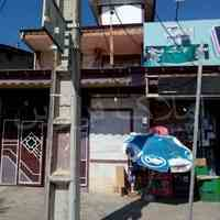 فروش مغازه با مالکیت در انزلی