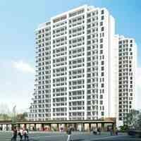خرید اقساطی آپارتمان در استانبول و سرمایه گذاری مطمین برای آینده