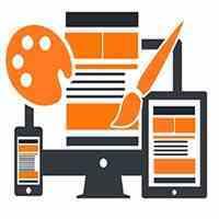 طراحی سایت متناسب با سلیقه شما