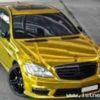 آموزش تشخیص رنگ شدگی رنگ خودرو اسفراین قائن مشهد