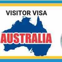 خدمات تخصصی تور و اخذ ویزا ، تسویه پس ازاخذ ویزا