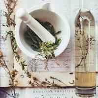 ماساژ ریلکسی با روغنهای گیاهی