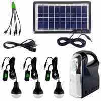 فروش انواع سیستم های خورشیدی