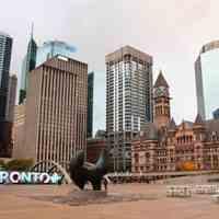 مهاجرت به کانادا با حرفه ای ترین وکلای مهاجرتی