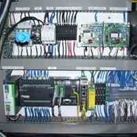 تعمیرات تخصصی اینورتر، درایو، سافت استارتر و UPS