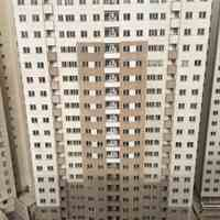 100 متری در چیتگر برج مدیران شهرداری