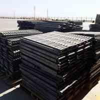 فروش پانل پله سقفی قفسه بندی