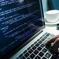 طراحی سایت در کرج   طراحی وب سایت ارزان در کرج   کرج مارکت