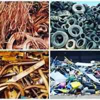 شرکت توسعه خدمات بازیافت کهل