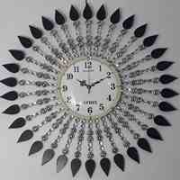ساعت دیواری خورشیدی آتریکس