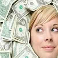کسب درآمد از اینترنت روزی 1/5 میلیون تومان تضمینی