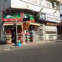 فروش مغازه 16متری در رشت