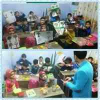 استخدام مربی و مدرس در  سراسر کشور