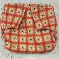 فروش پوشک بچه های قابل شستشو یکنام