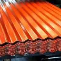 خرید و فروش کلیه آهن آلات صنعتی و ساختمانی