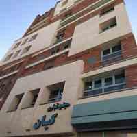 فروش مغازه -چراغ برق تهران- لوازم یدکی خودرو