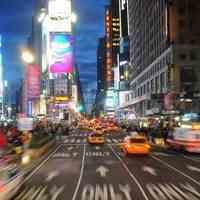 فروش و اجاره انواع تلویزیون های شهری