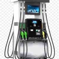 فروش ویژه دیسپنسر پمپ بنزین