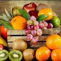 تولید و واردات و توزیع انواع کود، سم و بذر