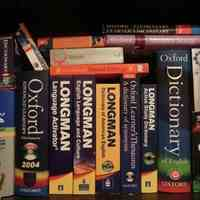 تدریس خصوصی و تضمینی زبان انگلیسی در منزل شما