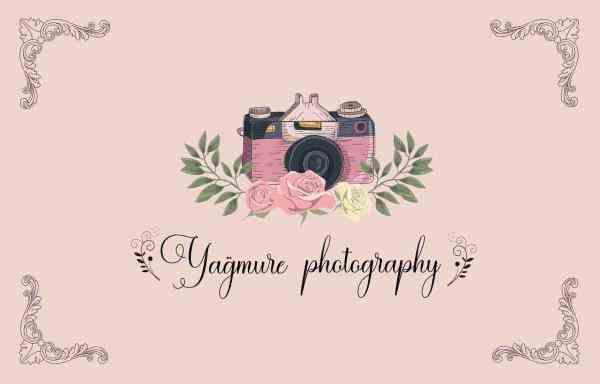 عکاسی یامور