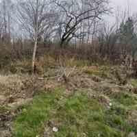 فروش زمین مسکونی با مجوز ساخت