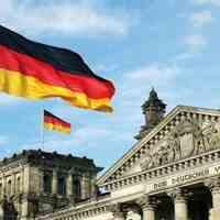 تابعیت المانی