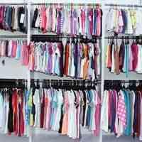 خرید لباس بچگانه