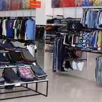 فروش عمده لباس مردانه