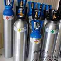 گاز SO2 | گاز دی اکسید گوگرد|گازدی اکسیدگوگردخلوص بالا| گازگوگرددی اکسیدگریدبالا| گازخالص دی اکسیدگوگرد|گاز کالیبراسیون