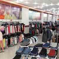 فروش عمده لباس تاناکورا