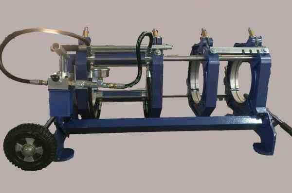 شرکت تولیدی صنعتی رتن کار