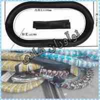 فروش لوازم ماشین برقی، لاستیک و تیوب آماده تحویل