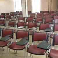 اجاره کلاس و فضای آموزشی مناسب