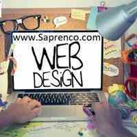 طراحی حرفه ای وب سایت و سئو تضمینی با قییمت ارزان