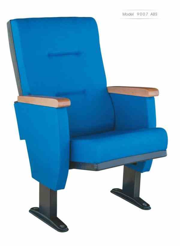 صندلی آمفی تئاتری ، سینمایی ،صندلی همایشی