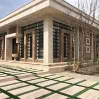 فروش 1050 متر باغ ویلا در شهریار