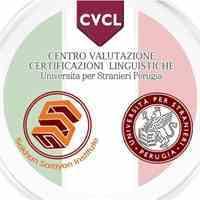 آموزشگاه زبان های خارجی و ایتالیایی