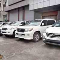 فروش انواع قطعات خودرو های خارجی زیر قیمت بازار