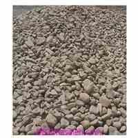 پخش مستقیم مصالح سنگی شهریار