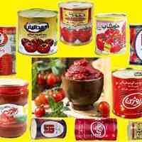 بازار یاب مواد غذایی