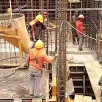 Construction workers and General laborers and Engineers needed
