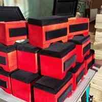 تولید کننده وفروشنده دستگاه مخمل پاش/مخملپاش09300305408