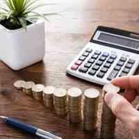 خدمات مالی و حسابداری پویان حساب پارس