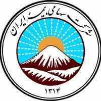 بازاریاب بیمه ایران با بیمه اجتماعی و درمان تکمیلی