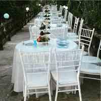 صندلی شیواری و دیزاین صندلی شیواری با میز تالار