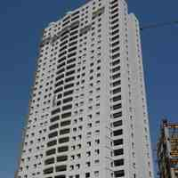 فروش سهام ۵۴ متر در برج مهتاب در چیتگر مناسب سرمایه گذاری