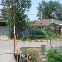 خانه 95متری حیاط دار در پیربازار رشت