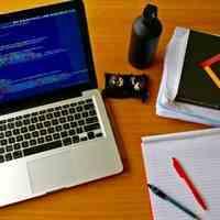 👨💻استخدام برنامه نویس  در شرکت نرم افزاری نوین پرداز